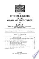 16 Jun 1936