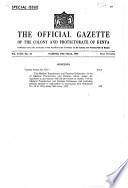19 Mar 1956