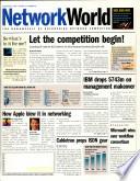 5 Feb 1996