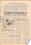 27 Nov 1978