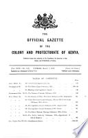 1 Mar 1922