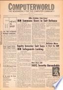 16 May 1973
