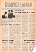 3 Dec 1975
