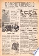 13 Feb 1978