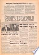 9 May 1977