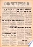 1 Oct 1975