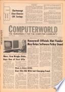 16 Feb 1976
