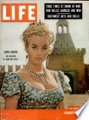 16 Jan 1956