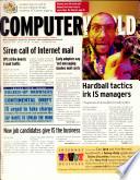 25 Aug 1997