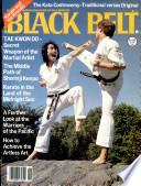 Jun 1979