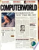 22 Mar 1999