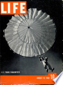 19 Aug 1940