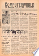 1 Aug 1977