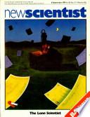 6 Sep 1979