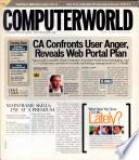 4 Mar 2002