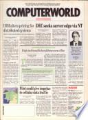 27 Apr 1992