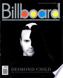 27 Nov 1999