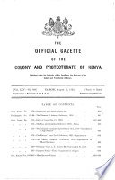 15 Aug 1923