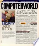 3 Jun 2002