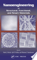 Nanoengineering of Structural, Functional, and Smart Materials
