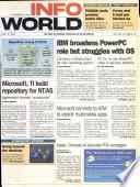 2 May 1994