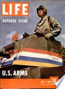 7 Jul 1941