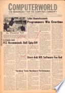9 Feb 1976