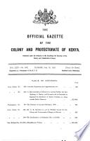 18 Jul 1923
