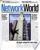 7 Jul 2003