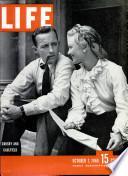 7 Oct 1946