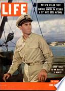 6 Jun 1955