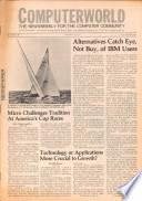 19 Sep 1977