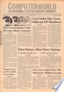 20 Feb 1978