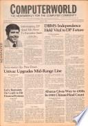 21 Apr 1980