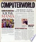 6 Aug 2001