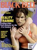 Mar 2004