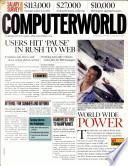 6 Sep 1999
