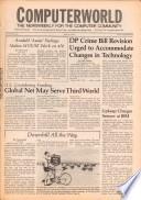 26 Jun 1978