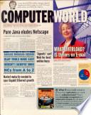 8 Dec 1997