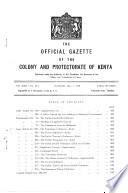 1 May 1928