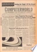 24 Aug 1981
