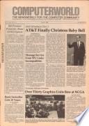 21 Jun 1982
