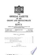 22 May 1934