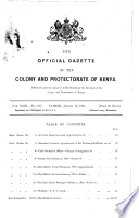 12 Jan 1921