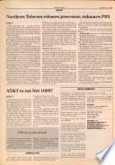 18 Feb 1985