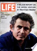 29 Aug 1969