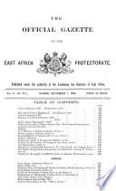 1 Sep 1908