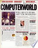 8 Feb 1999