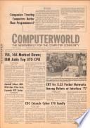 4 Apr 1977