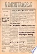 25 Sep 1974